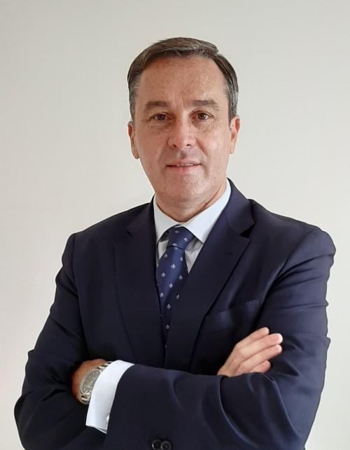 David Morales Déniz